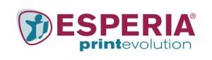 Esperia_Logo_400px