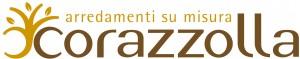 Logo Corazzolla Srl