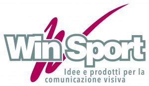 Logo WIN 2014-01 (1)
