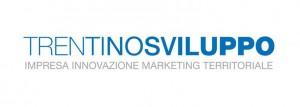 logo Trentinosviluppo