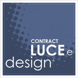 logo-contract-colore-cmyk