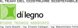 logo diLegno