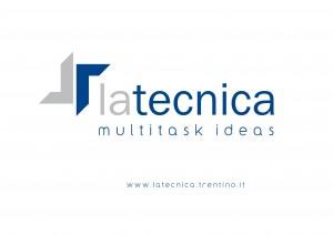 logo + sito