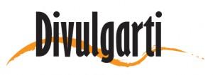 logo_divulgarti