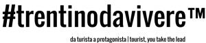 logopayoffTDV