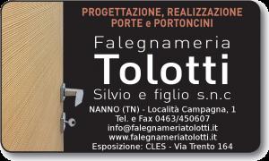 tolotti_nuovo_fullsize