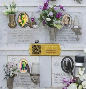 cimitero02 frame