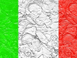 21524-Italia_-_Copia