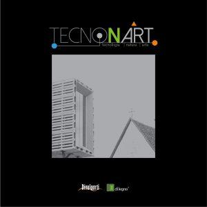 Tecnonart catalogo2015_web