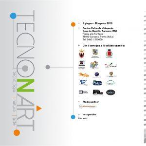 Tecnonart catalogo2015_web2