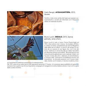 Tecnonart catalogo2015_web25