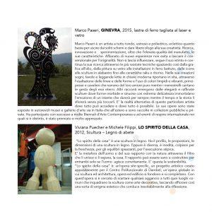 Tecnonart catalogo2015_web27