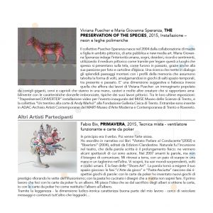 Tecnonart catalogo2015_web28