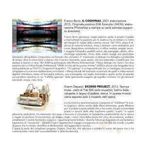 Tecnonart catalogo2015_web29