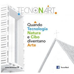 Tecnonart catalogo2015_web3