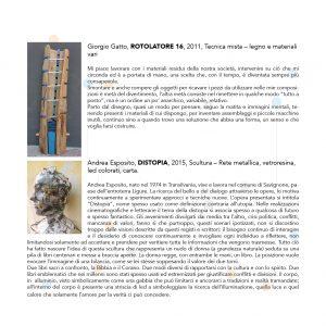 Tecnonart catalogo2015_web30