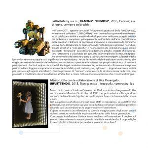 Tecnonart catalogo2015_web31