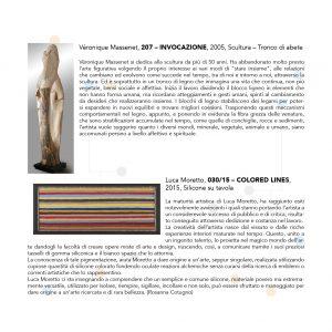 Tecnonart catalogo2015_web32