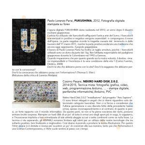 Tecnonart catalogo2015_web34