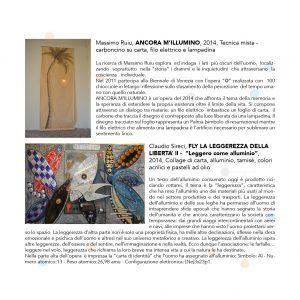 Tecnonart catalogo2015_web36