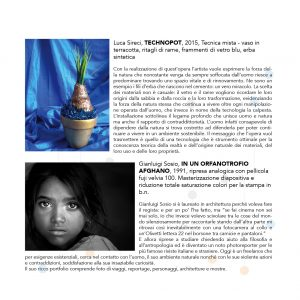 Tecnonart catalogo2015_web37