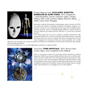 Tecnonart catalogo2015_web38