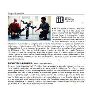 Tecnonart catalogo2015_web39