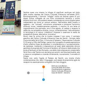 Tecnonart catalogo2015_web4