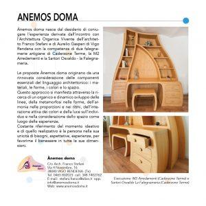 Tecnonart catalogo2015_web42