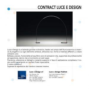 Tecnonart catalogo2015_web43
