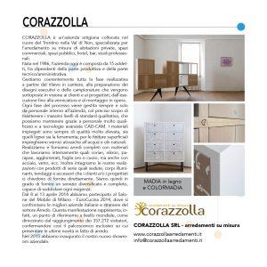 Tecnonart catalogo2015_web44