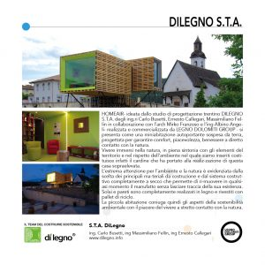 Tecnonart catalogo2015_web45