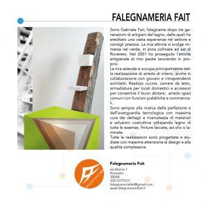 Tecnonart catalogo2015_web47