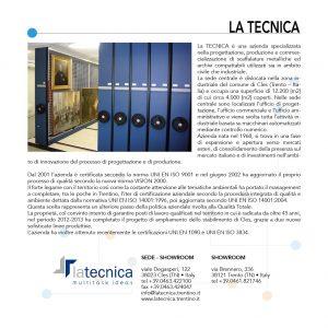 Tecnonart catalogo2015_web49