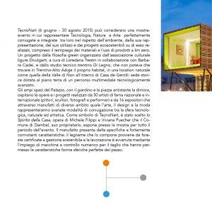 Tecnonart catalogo2015_web5