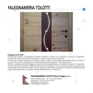 Tecnonart catalogo2015_web54