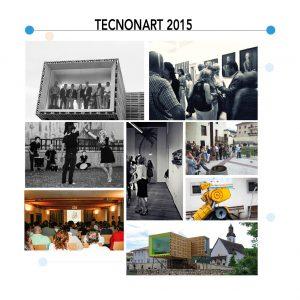 Tecnonart catalogo2015_web58
