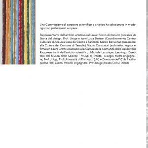 Tecnonart catalogo2015_web6