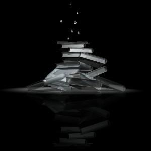 libro che non c'è-1